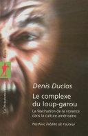 Loup-Garou - L'Apocalypse