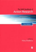 The SAGE Handbook of Action Research  3e