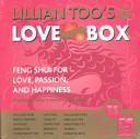 Lillian Too s Love in a Box