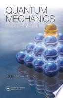Quantum Mechanics  Fifth Edition