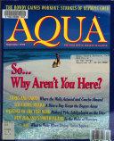 Aqua Book PDF