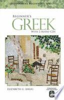 Beginner s Greek
