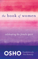 . The Book of Women .