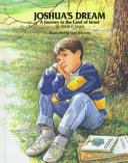 Joshua's Dream