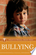 Bullying And Proposes Effective Strategies For Diagnosis