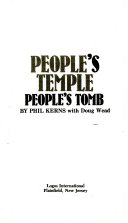 People s Temple  People s Tomb