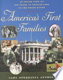 America s First Families