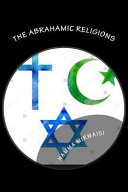 The Abrahamic Religions: The Hidden Secrets of the Judaism