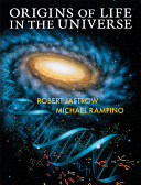 Origins of Life in the Universe