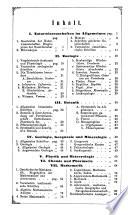 Bibliotheca historico-naturalis, physico-chemica et mathematica