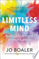 Limitless Mind Book PDF