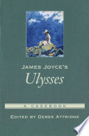 James Joyce's Ulysses Published In The Twentieth Century Its Length