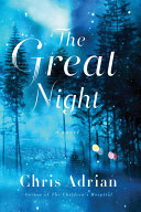 download ebook great night pdf epub