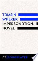 Impersonation  Novel
