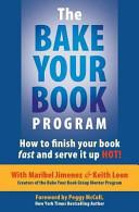 The Bake Your Book Program