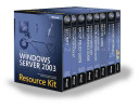 Microsoft Windows Server 2003 Performance Guide