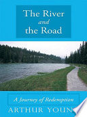 The River And The Road