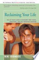 Ebook Reclaiming Your Life Epub Rik Isensee Apps Read Mobile