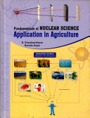 Fundamentals of Nuclear Science - Application in Agriculture