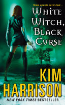 download ebook white witch, black curse pdf epub