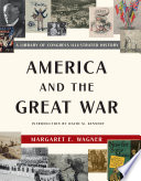 America and the Great War Book PDF