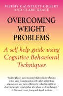 download ebook overcoming weight problems pdf epub