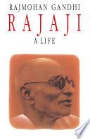 Rajaji Book PDF