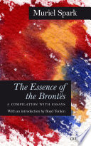 The Essence of the Brontes