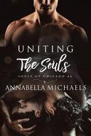 Uniting the Souls