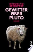 Gewitter   ber Pluto