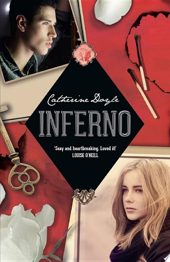 Blood for Blood 2: Inferno