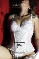 Slut Wives  Anniversary Affair