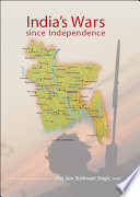 India   s Wars Since Independence