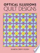 Optical Illusions Quilt Designs
