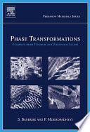 Phase Transformations book