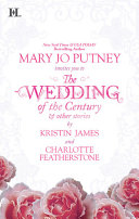The Wedding of the Century   Other Stories