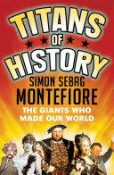 download ebook titans of history pdf epub