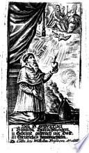 De   H  Augustini Himmlische Betrachtungen  Geheime Gespr  ch mit Gott  Vnd And  chtiges Handt B  chlein