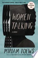 Book Women Talking