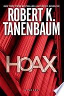Hoax Book PDF
