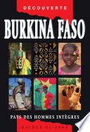 illustration Burkina Faso