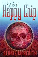 The Happy Chip Book PDF