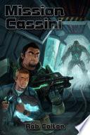 Mission Cassini