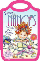 Fancy Nancy s Perfectly Pink Playtime Purse