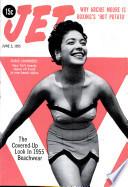 Jun 2, 1955