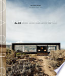 Oasis Book PDF
