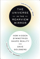 download ebook the universe in the rearview mirror pdf epub