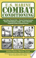 u-s-marine-combat-conditioning