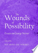 The Wounds of Possibility