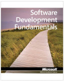 98 361  MTA Software Development Fundamentals  B N Renting e Bk